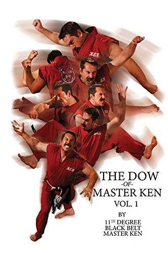 Master Ken.jpg