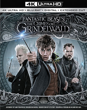 Fantastic Beasts 2_edited.jpg