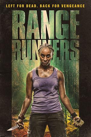 Range Runners_Key Art Final_Domestic.jpg