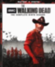 TheWalkingDead S9_edited.png