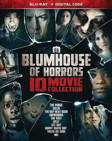 Blumhouse 10 Movie Collection.jpg