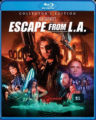 Escape From LA.png