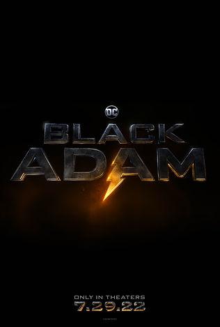 Black Adam.jpg