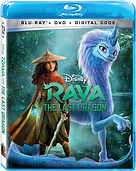 raya-and-the-last-dragon-digital-4k-ultr
