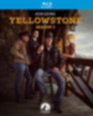 Yellowstone 2.jpg