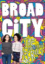 Broad City.jpg