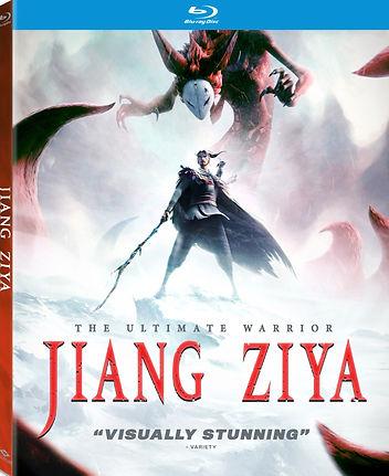 Jiang%20Ziya_edited.jpg