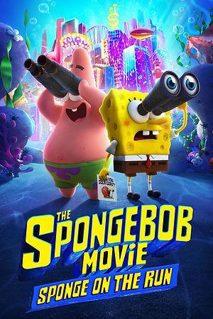 SpongeBobSpongeOnTheRun_EN_1400x2100.jpg
