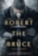 Robert-the-Bruce-2020.jpg