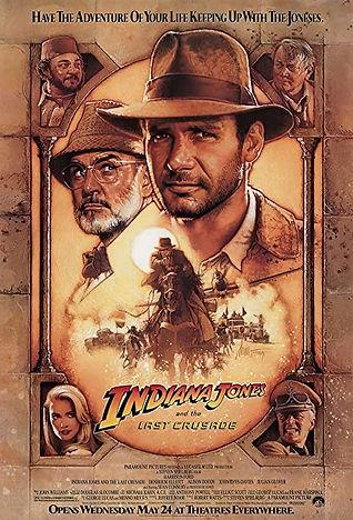 Indiana Jones 3.jpg
