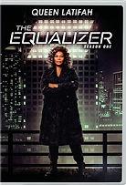 The Equalizer S1_edited.jpg