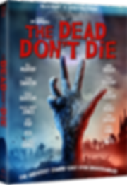 The Dead Don't Die.png