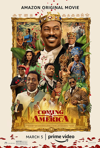 Coming 2 America.jpg