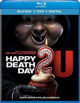 Happy Death Day 2U.jpg