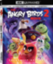 4730453_Angry_Birds_Movie_2_4K-UHD_Outer