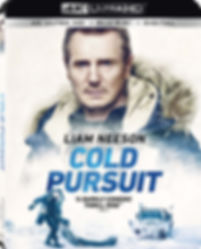 Coldpursuit_3D_4K_OCard_Skew_R2 copy_edi