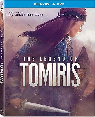 Legend of Tomiris.jpg