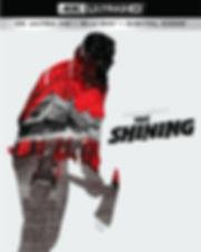 THE_SHINING_edited.jpg