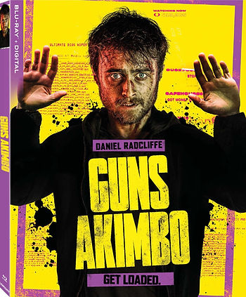 Guns%20Akimbo_edited.jpg
