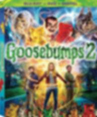 Goosebumps 2.jpg