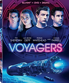 bd-voyagers_edited.png