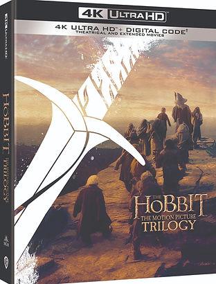 HOBBIT_TRILOGY_1000756530_4K_SC_3D_FINAL