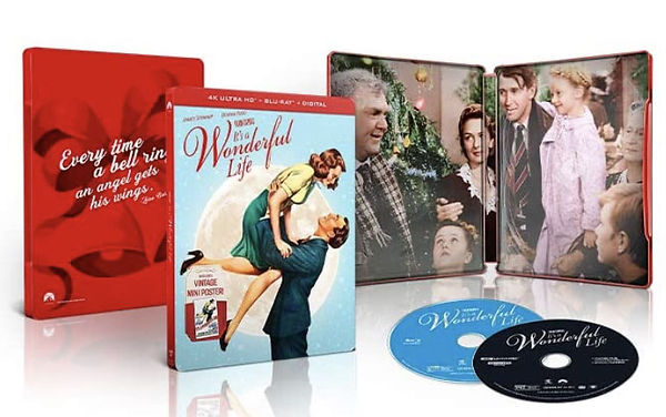 Its-a-Wonderful-Life-steelbook-4K.jpg