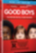 good-boys-dvd-box-art.png