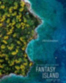 Fantasy island1.jpg