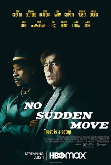 no-sudden-move.jpg