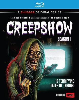 Creepshow S1.jpeg