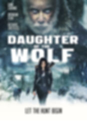 Daughter of the Wolf.jpg