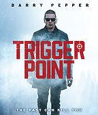 Trigger Point.jpg
