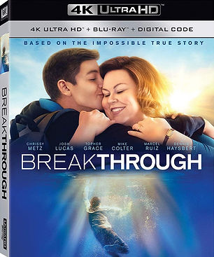 Breakthrough_edited.jpg