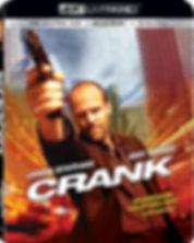 Crank 4K_edited.jpg
