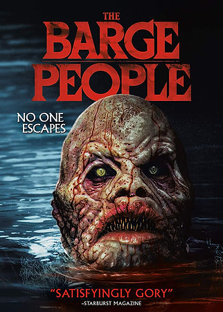 The Barge People.jpg