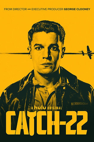 catch-22-season01.jpg