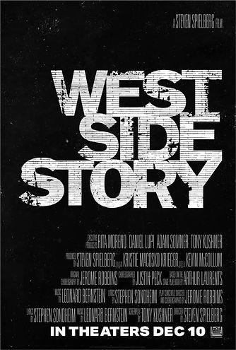 west-side-story-2021-teaser-1619390661.j