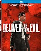 Blu-Front-DeliverUsFromEvil_edited.jpg