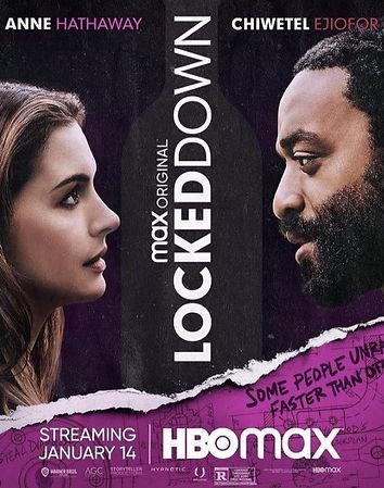 Locked-Down-2021-0.jpg