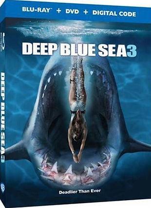 Deep%20Blue%20Sea%203_edited.jpg