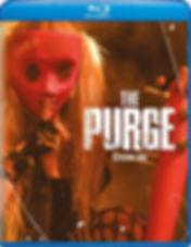 Purge S1.jpg