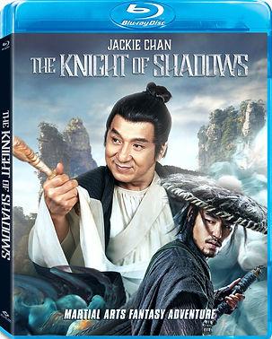 KnightofShadows-Blu-Front_edited.jpg