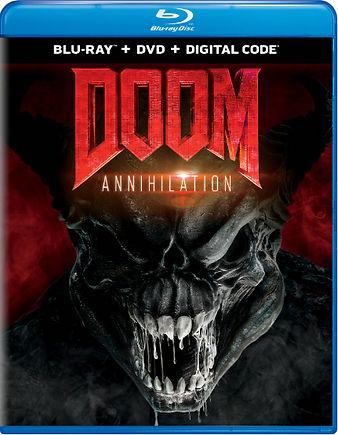 Doom Annihilation_edited.jpg
