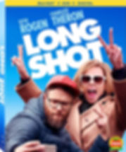 Long Shot_edited.jpg