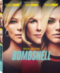 3D_RGB_BombshellBDCmboOcrd_edited.png
