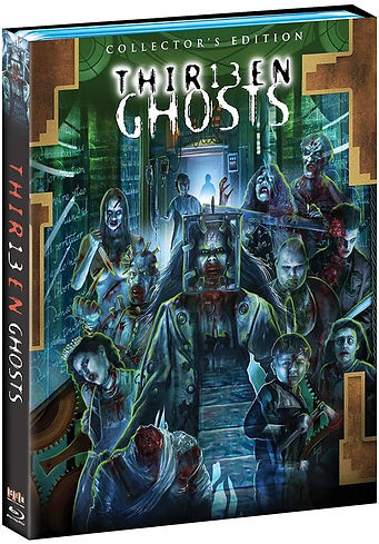 Thirteen Ghosts.jpg