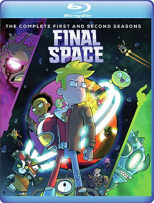 Final Space S1 and 2.jpg