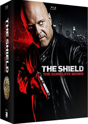 the-shield-complete-series-bluray_edited