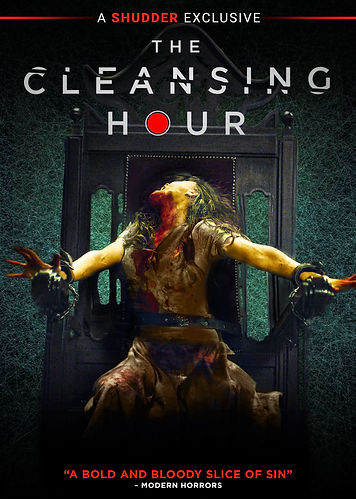 THE-CLEANSING-HOUR_DVD_HIC.jpg
